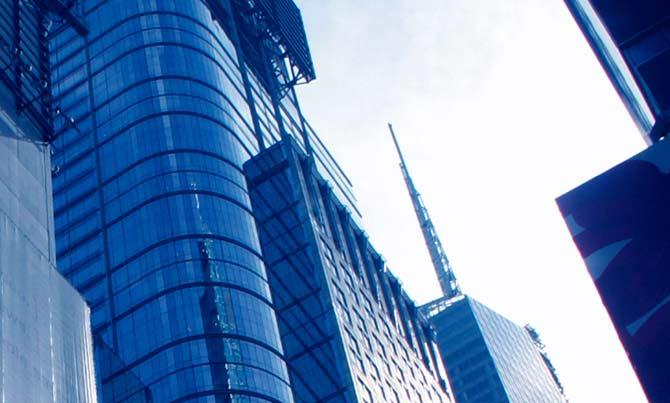building-t